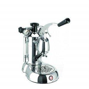 תיקון מכונות קפה - לה פאבוני